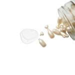 Swatch_Vitamin-A-Serumas-capsules_5712350610178-copy-1200×1200