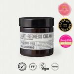 anti redness cream