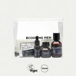 ECOOKING MEN SET