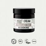 NIGHT CREAM FF