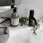 Hand-Soap-02-with-scrub-500ml-4